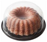 Bakery Fresh Goodness Lemon Bundt Cake