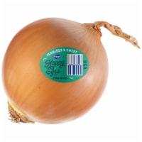 Happy Eyes Tearless Sweet Onions