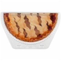Private Selection Maple Brown Sugar Apple Half Pie