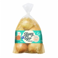 Kroger® Tearless and Sweet Onion