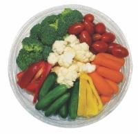 Signature Vegetable Bowl - 28 oz