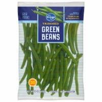 Kroger® Green Beans - 12 oz