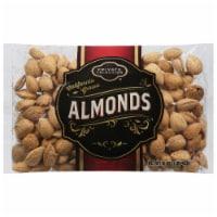 Private Selection® In-Shell California Almonds - 16 oz