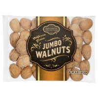 Priveat Selection® In-Shell Jumbo Walnuts - 16 oz