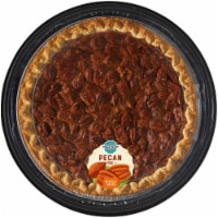 Bakery Fresh Goodness Pecan Pie