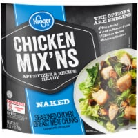 Kroger® Naked Chicken Mix'ns