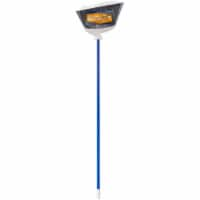 Kroger Angled Household Broom