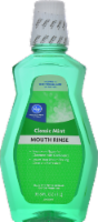 Kroger®  Original Mint Mouthwash
