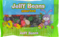 Kroger® Assorted Jelly Beans