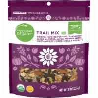 Simple Truth Organic™ Trail Mix