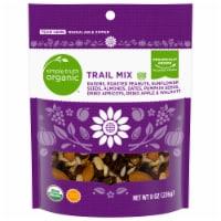 Simple Truth Organic® Trail Mix - 8 oz