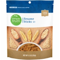 Simple Truth™ Sesame Sticks