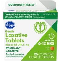 Kroger® Laxative Tablets