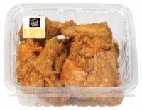 Deli Fresh Fried Chicken Cold - 8 ct / 56 oz