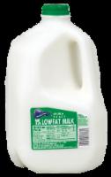 Mountain Dairy® 1% Lowfat Milk