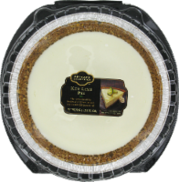 Private Selection™ Key Lime Pie