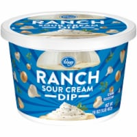 Kroger®  Ranch Sour Cream Dip