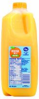 Kroger® Orange Juice