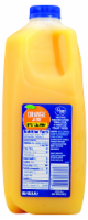 Kroger® Orange Juice with Calcium