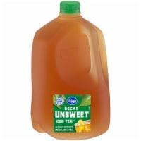 Kroger® Unsweetened Caffeine Free Tea Jug