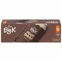 Big K® Root Beer