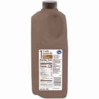 Kroger® 1% Lowfat Chocolate Milk