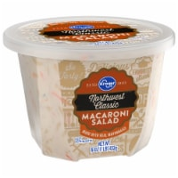 Kroger® Elbow Macaroni Salad