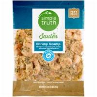 Simple Truth™ Sautes Shrimp Scampi
