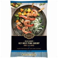 Private Selection™ Wild Caught XX Large Shell- On Raw Key West Pink Shrimp