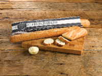 Bakery Fresh Goodness White Baguette Bread