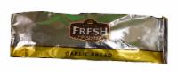 King Soopers Garlic Cheese Bread
