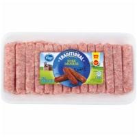 Kroger® Traditional Pork Sausage Links Family Pack