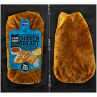 Kroger® Chargrilled Chicken Breast