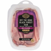 Private Selection™ Off the Bone Black Forest Ham