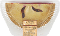 Private Selection™ Cherry Pie Half