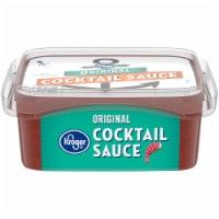 Kroger® Original Cocktail Sauce