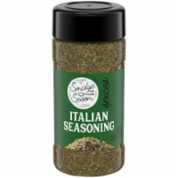 Smidge and Spoon™ Spices Italian Seasoning