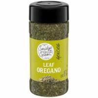 Smidge & Spoon™ Leaf Oregano