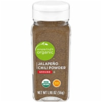 Simple Truth Organic™ Ground Jalapeno Chili Powder