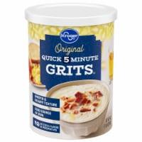 Kroger® Original Quick Grits