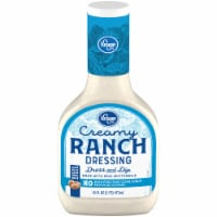 Kroger® Creamy Ranch Dressing