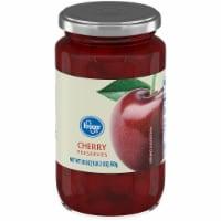 Kroger® Cherry Preserves