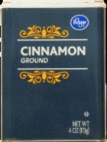 Kroger® Ground Cinnamon