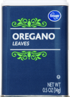Kroger® Oregano Leaves