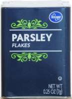 Kroger® Parsley Flakes