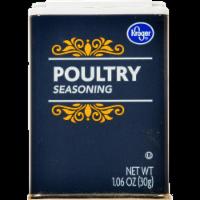 Kroger® Poultry Seasoning