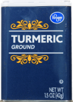 Kroger® Ground Turmeric