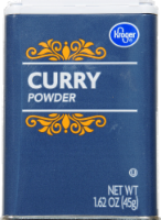 Kroger® Curry Powder
