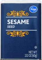 Kroger® Sesame Seed