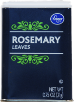 Kroger® Rosemary Leaves